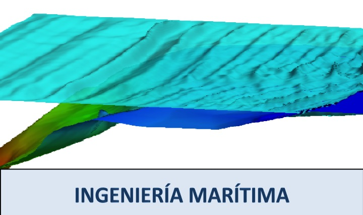 INGENIERIA MARITIMA