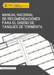 Manual_Tanques_Tormenta_MAGRAMA