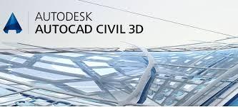 civil3d