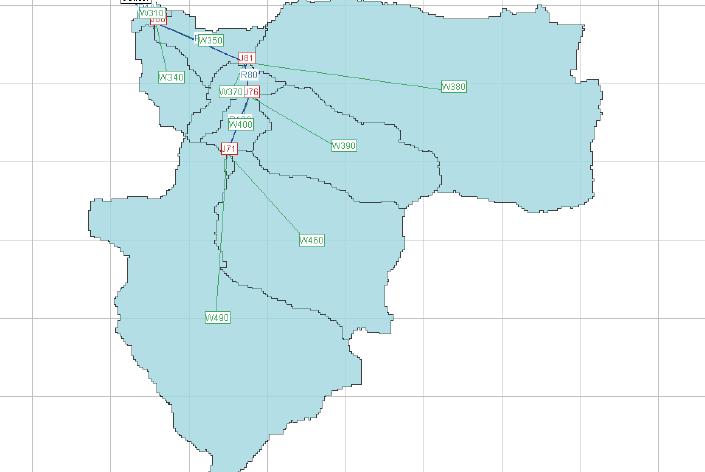 cuencas