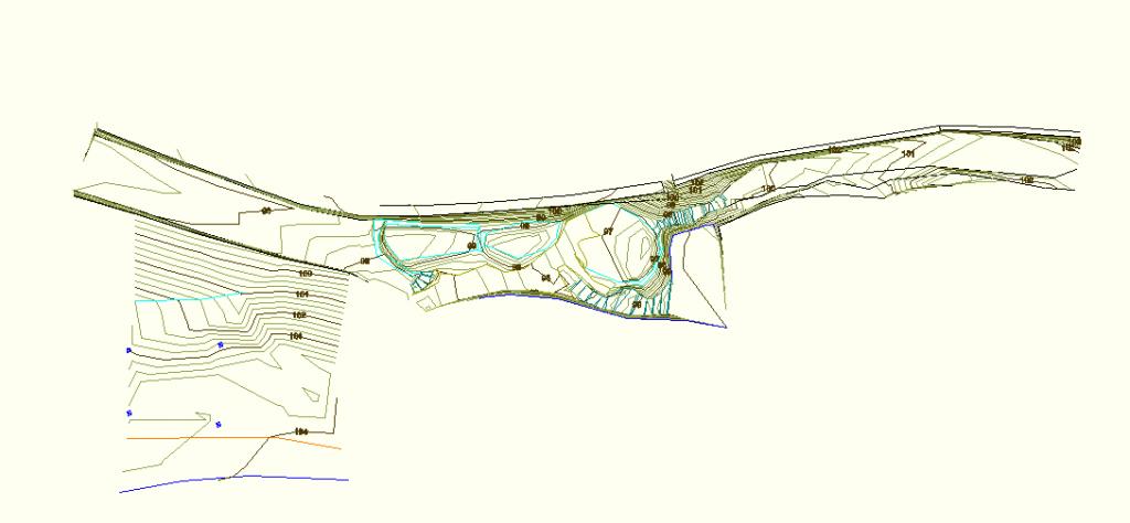 topografia 02