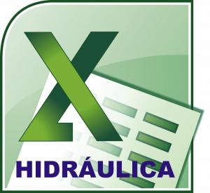 EXCEL HIDRAULICA02