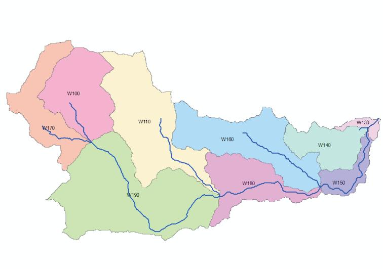 Cuencas Buger